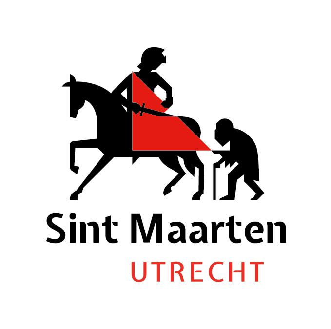 Programmering Sint Maarten in de rest van de stad